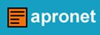 Apronet-logo